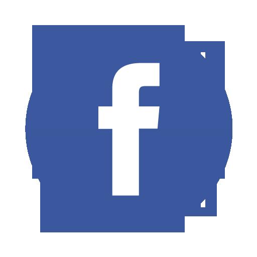 Debrujáři na facebooku!